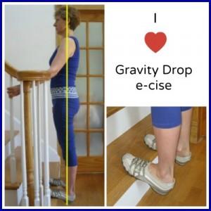 gravity-drop-collage