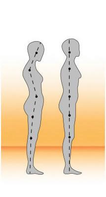 uprigth posture fitness 1