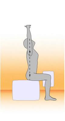 uprigth posture fitness 2
