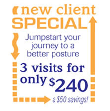 uprigth posture fitness side bar 2
