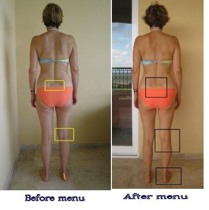 Natasha-back-11-04-2013-before-and-after-menu-marked