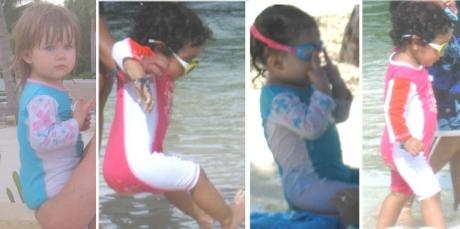 good-posture-examples-babies