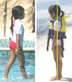 good-posture-young-girl-standing-walking