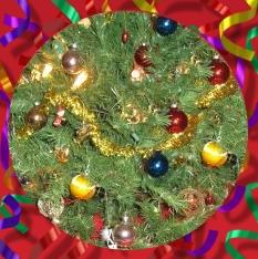 Christmas-tree-circle-3