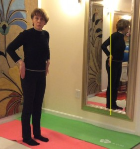 Alignment-after-postural-exercise