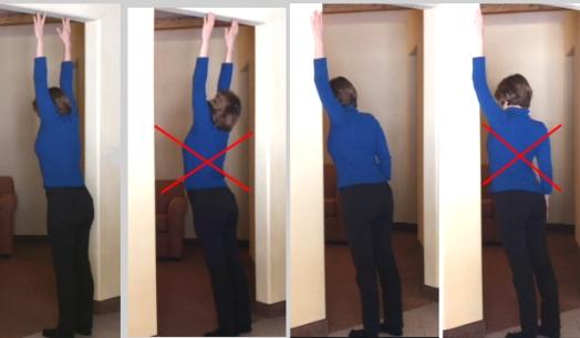 Shoulder-position-door-frame-hanging-02
